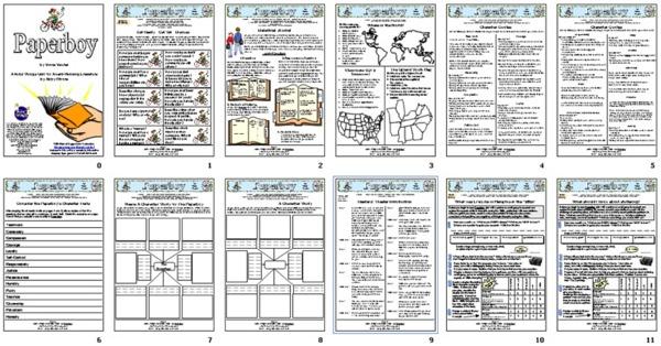 Essay in idleness yoshida kenko summary image 10
