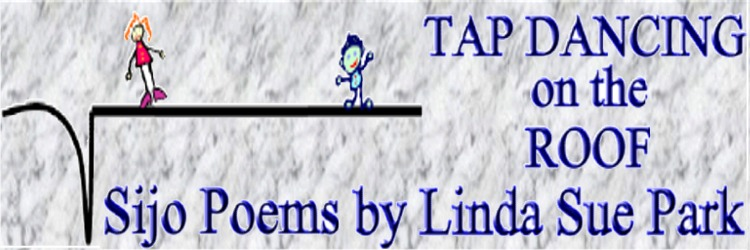 Kids Wings Activities For Tap Dancing On The Roof By